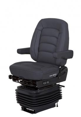 Bostrom 5310001-900 Seat, Air Ride