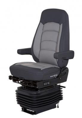 Bostrom 5300001-L77 Seat, Air Ride