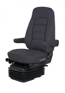 Bostrom 5100011-900 Seat, Air Ride