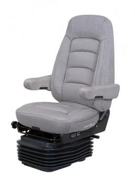 Bostrom 5100111-K86 Seat, Air Ride