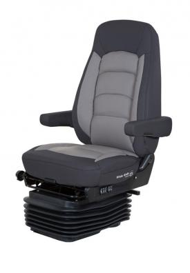 Bostrom 5100001-L77 Seat, Air Ride