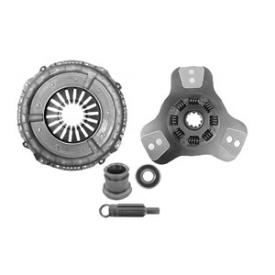 AP Truck Parts TP1919-03K Clutch Assembly