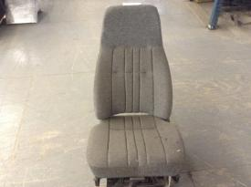Vander Haag Surplus  Seat, Air Ride