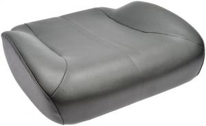 INTERNATIONAL  Seat Cushion
