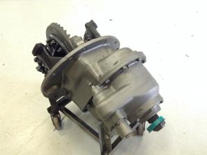 MERITOR SQ100 Front Carrier Assembly