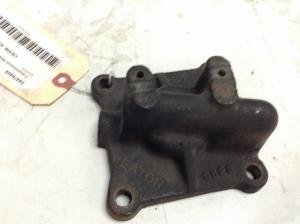 FULLER RTLO18913A Misc. Parts