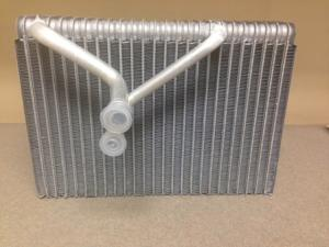 CAT CT660 Air Conditioner Evaporator