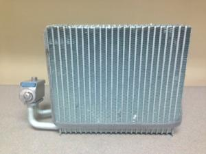 FREIGHTLINER COLUMBIA 120 Air Conditioner Evaporator
