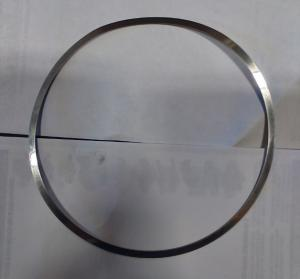 MERCEDES MBE4000 Engine Liner Shim