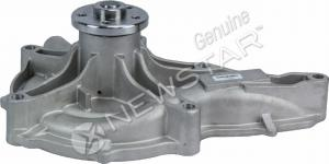 VOLVO D13 Water Pump