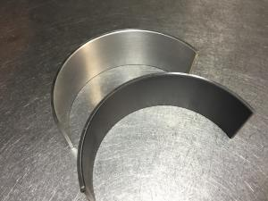 DETROIT DD13 Rod Bearing