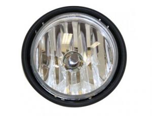 FREIGHTLINER COLUMBIA 120 Fog Light
