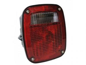 FREIGHTLINER  Tail Lamp