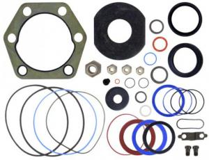 TRW/ROSS HFB64 OTHER Steering Gear Seal Kit