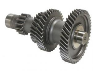 NEW PROCESS 435E Transmission Countershaft