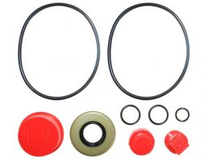 VICKERS V20 Steering Pump Seal Kit