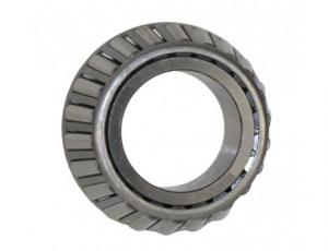 SS H715345 Wheel Bearing