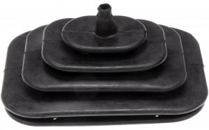 INTERNATIONAL 4300 Transmission Shift Boot