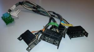 kenworth wiring harnesses cab on vanderhaags com kenworth t660 wiring harness cab