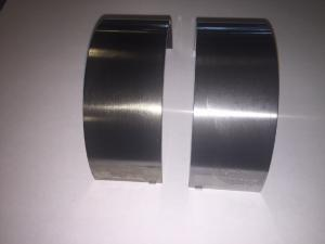 DETROIT DD15 Rod Bearing