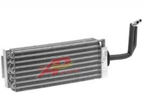 FREIGHTLINER FL80 Air Conditioner Evaporator