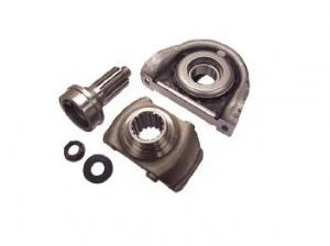 SPICER RDS1810 Driveshaft Carrier Bearing