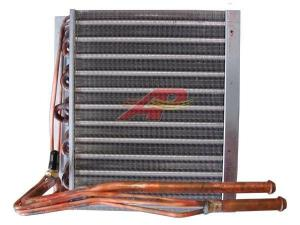 INTERNATIONAL 4700 Air Conditioner Evaporator
