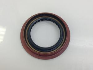 EATON 4300121 Transmission Seal