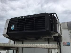 CARRIER ALL Reefer Unit