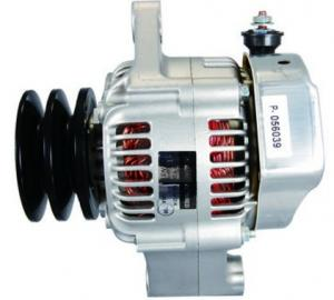 CAT TH83 Alternator