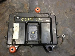CAT 236 Electrical, Misc. Parts