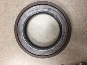 NATIONAL 370211A Wheel Seal