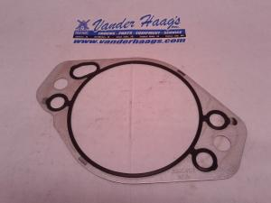 CUMMINS B5.9 Gasket Engine Misc