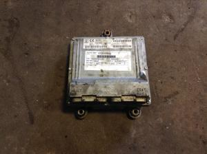 ALLISON MD3060 Transmission Control Module (TCM)