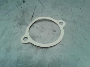 INTERNATIONAL 2005337C91 Steering Pump Seal Kit