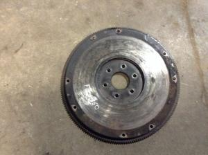 FORD 360 Flywheel