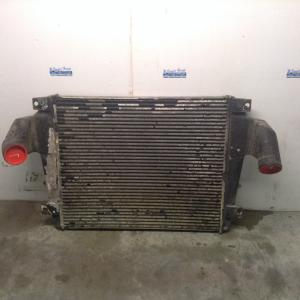VOLVO WIA Charge Air Cooler (ATAAC)