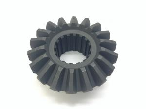 EATON DS461P Pwr Divider Driven Gear