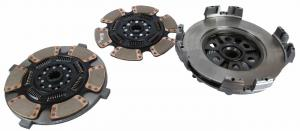 EATON 209701-25 Clutch Assembly