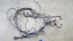 kenworth wiring harnesses cab on vanderhaags com kenworth w900l wiring harness cab