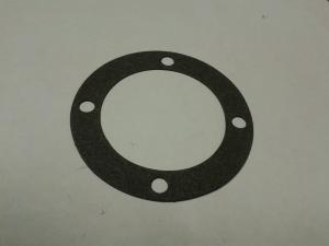 INTERNATIONAL 4700 Gasket, Axle
