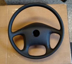 FREIGHTLINER M2 106 Steering Wheel