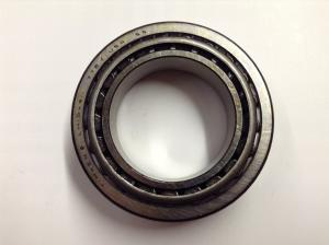 DT A-38 Wheel Bearing