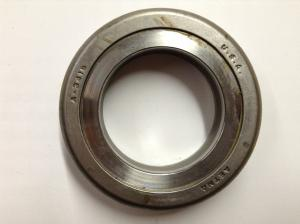 SS 02135 Transmission Throw Out Bearing