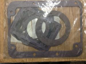 NEW PROCESS 435L Gasket, Transmission