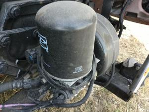 KENWORTH JA20250 Air Dryer
