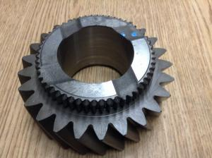 EATON 4301760 Transmission Gear