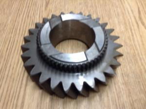 EATON  Transmission Gear