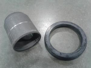 CON-MET 10081520 Wheel Bearing