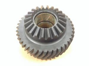 EATON DS400 Differential Side Gear